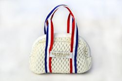 Kick Unisex Sports bag (Pre-Order closed)