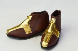 Royal men boots