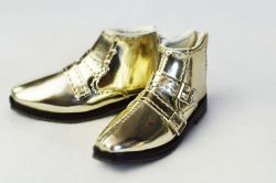 Dazzle men boots (Only few remaining)