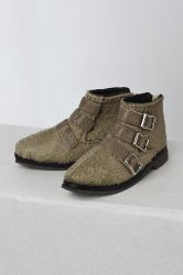 Spode men winter boots